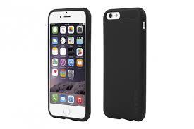 iphone 6 plus case. incipio ngp iphone 6 plus case r