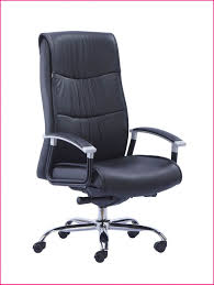Walmart office chair Blue Awesome Office Chair Covers Walmart For Your Home Idea Office Furniture Office Chair Cushion Office Matini Book Office Office Furniture Office Chair Cushion Office Chairs Walmart