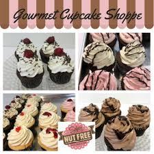 Nut Free Bakery Safari Cake Boutique Kingston Ontario