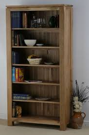 Living Room Furniture Ranges 57 Best Images About Oak Furniture Land On Pinterest Large
