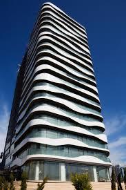 office building architecture. plain architecture uncategorized images of office buildings modern building architecture top  best ideas on in