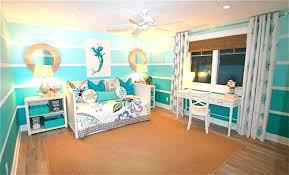 sea themed furniture. Large Sea Themed Furniture