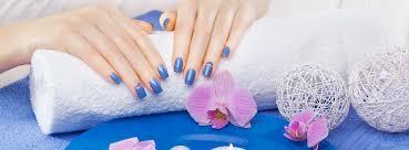 nail salon 78251 lv nail lounge