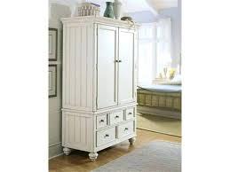 bedroom armoire wardrobe bedroom bedroom ideas fabulous tall narrow bedroom wardrobes bedroom furniture sets white bedroom armoire wardrobe