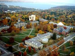 best national research universities college choice cornell