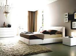Small Condo Bedroom White And Brown Bedroom Furniture Raya Furniture