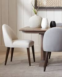 All Wood Dining Room Table Simple Decorating