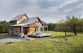 Kelowna Passive House