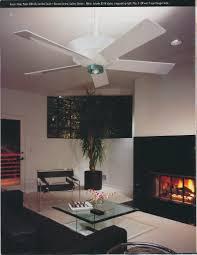 casablanca catalog remote control for ceiling fans light switch kit kichler chandelier best low ceilings fan