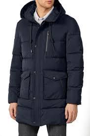 <b>Куртки</b>