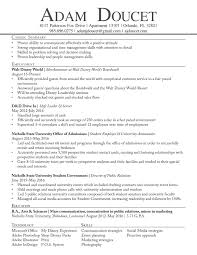 Define Affiliations Resume Esl Expository Essay Editing Website Au