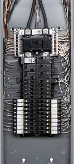 amp sub wiring diagram wirdig 30 amp qo breaker wiring diagram get image about wiring diagram