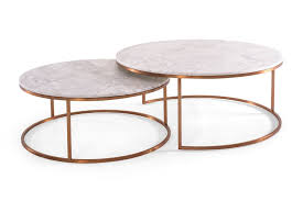 marble and gold coffee table australia ideas