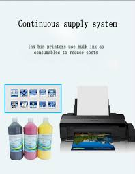 Your email address will not be published. China High Quality A3 Size Sublimation For Epson L1800 Inkjet Printers Photos Pictures Made In China Com