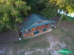 Hemphill, jasper county, san augustine county, sabine county, shelby county; Louisiana Hog Farms For Sale Farmflip