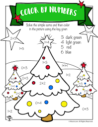 additionally Christmas Maths Worksheets together with Christmas Math Activities likewise  likewise Christmas Math Worksheet    Order of Operations Three Steps   math in addition  also Christmas Fraction Worksheets for 3 5 Grade  FREE moreover Fractions Worksheets Grade 6 Worksheets for all   Download and besides  likewise christmas fractions worksheets   free printable fraction besides . on free christmas math worksheets fractions
