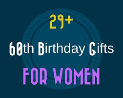 full size of unique gifts for her 21st birthday womens unusual great gift ideas sixtieth home