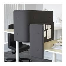 ikea office dividers. Ikea Office Dividers E