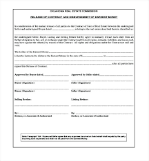 Commercial Lease Contract Template With Printable Commercial Lease ...