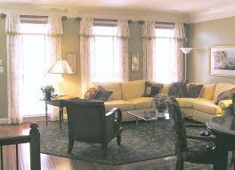 Dining Room Draperies Drapes Interior Design Ideas Of \u2013 premiojer.co