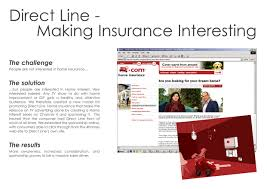 one direct house insurance one direct house insurance 28 images car insurance from one direct