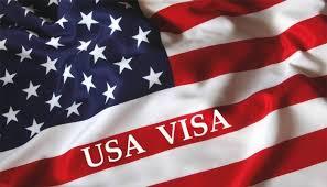 """Résultat de recherche d'images pour """"الهجرة إلى أمريكا"""""""