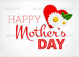 Image result for mother day card