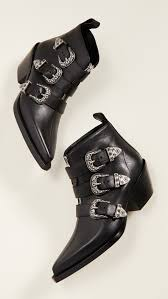 Bke Size Conversion Chart R13 Three Buckle Ankle Boots Shopbop