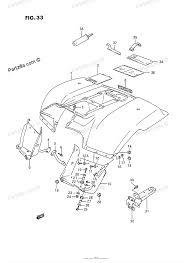 Famous ecm giotto parts diagram ideas electrical system block