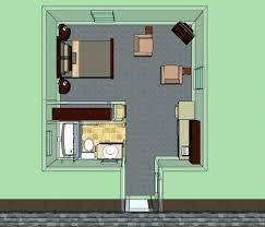 homes with mother in law apartments mother in law suite addition house plans floor plans mother