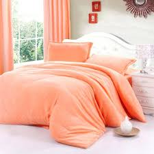 solid color duvet covers queen luxury bedding set queen duvet cover cotton solid color duvet