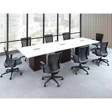 conference room table chairs round meeting room table and chairs picture concept