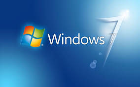 Microsoft Free Wallpaper Themes Live Wallpaper For Windows 7 32 Bit Free Download In 2019