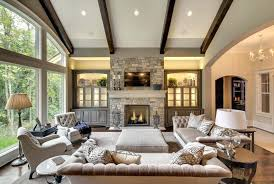 modern furniture living room color. Plain Furniture Midcentury Modern Furniture Seattle Best Stores Room Design Decor  Designs And Colors On Ideas Inside Modern Furniture Living Room Color