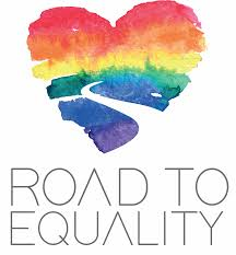 Image result for equality images