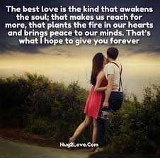 Beautiful Romantic Love Quotes For Her Best Of Very Special Love Quotes For Her Quotes