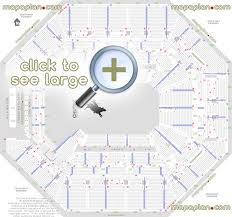 rodeo stock show prca detailed fully seated chart setup standing room only sro area wheelchair disabled