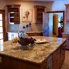 Kitchen Countertops Options Amazing Of Kitchen Countertops Ideas Kitchen Countertops Options