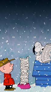 charlie brown christmas wallpaper iphone. Exellent Charlie Charlie Brown Christmas Snoopy IPhone 5 Wallpaper 72K 14K 6 Download  Wallpaper With Wallpaper Iphone H
