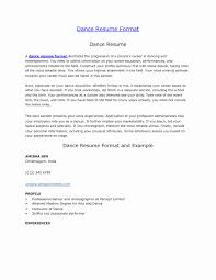 Cover Letter For Resume Template New Cover Letter To Resume 20