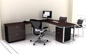 small office arrangement ideas. Office Desk:Small Space Ideas Furniture Workstation Cool Designs Small Arrangement