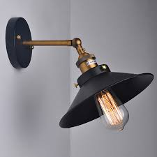 vintage style lighting fixtures. Vintage Wall Light Fixtures Add A Touch Of The 70s Or 80s To Intended For Style Lights Plan Lighting .