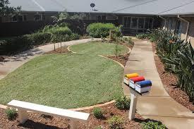 Small Picture landscape garden design DESiGNiNG Divas