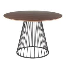 Round outdoor metal table Patio Furniture Buy Outdoor Dining Tables Online At Overstockcom Our Best Patio Furniture Deals Overstock Buy Outdoor Dining Tables Online At Overstockcom Our Best Patio