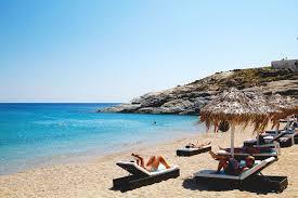 greek island hopping athens mykonos
