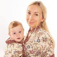 Alla Petrova (alla1363) на Pinterest