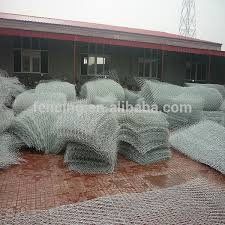 Small Picture Gabion Retaining Wall DesignStone Cage For Bank Of River Buy