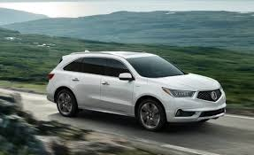 2018 acura mdx pictures. modren acura with 2018 acura mdx pictures