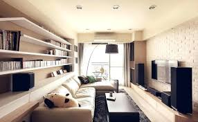 small narrow living rooms long room furniture. Long Narrow Living Room Breathtaking Fascinating Design Marvelous On . Small Rooms Furniture E