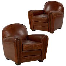 full size of club chair brown leather club chair chair camel leather club chair brown